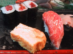 Sushi_daiwa
